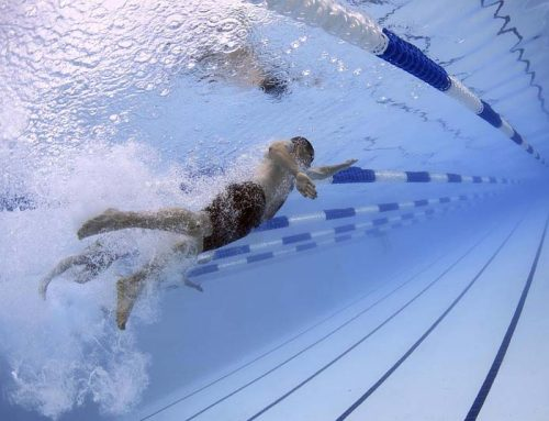 7 Signs a Swimming Pool Isn't Safe
